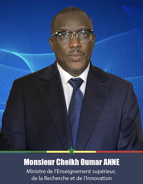 cheikh-oumar-anne@mesrisenegal